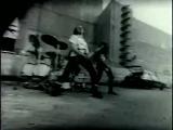 Hellraiser - No Brain No Pain