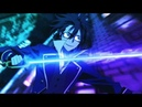 Crossover AMV Excision Pegboard Nerds Bring The Madness Fury Zhulkatala Madness 2016 Action DS