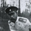 Ivan Mordvinov