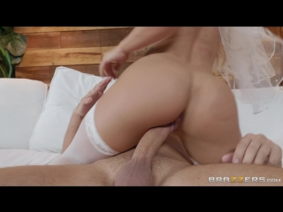 Cali Carter (Big Wet Bridal Butt)  [Anal Porno,Sex,Gape,Глубокий Анал,Жесткий Анальный , new porn 2018] 18+ 1080 HD