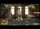 Playing pubg FaceIt