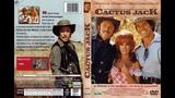 Cine de los 70Cactus Jack 1979
