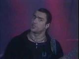 Черный Обелиск - Убей Их Всех (официальный клип)