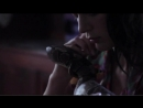 Flight Facilities feat. Giselle - Crave You (720p).mp4