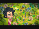 Family Age: Game Trailer 3