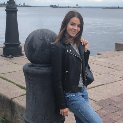 Людмила Шишкалова