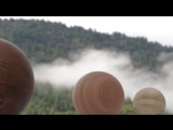 Sonic Scope - Tai Chi( Video Edit).mp4