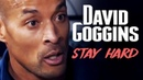 How To Get Motivated David Goggins Navy SEAL MOST Motivational Speech