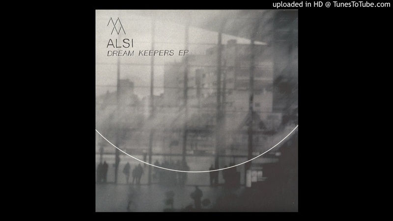ALSI - Dream Keepers
