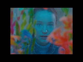 Sigrid - Don't Feel Like Crying (Official Video)