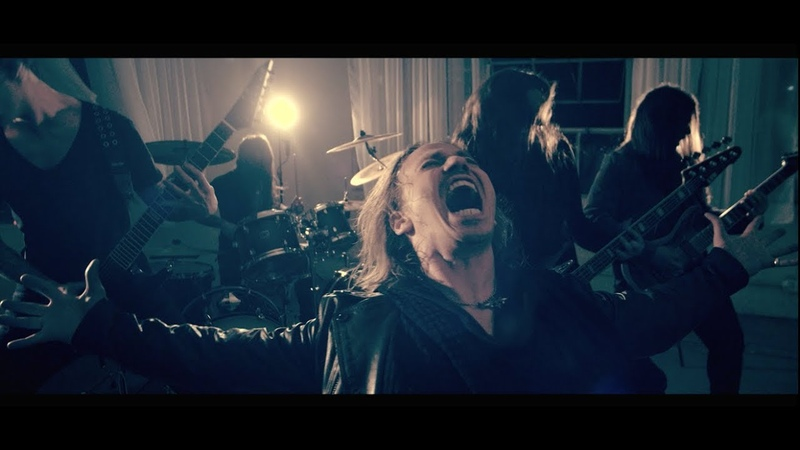 Westfield Massacre - Famine (Official Music Video)