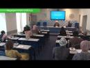 Выпуск новостей 15.08: Традиции Курбан-байрама