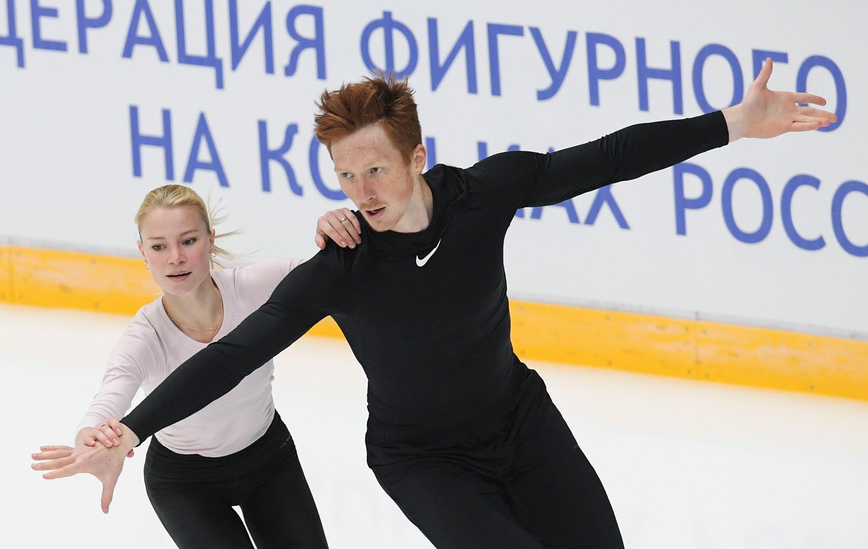 Евгения Тарасова - Владимир Морозов-2 - Страница 14 036M6we_3Zs