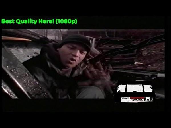 Intelligent Hoodlum - Street Life (Return Of The Life Mix) (HD) | Official Video