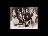 Chimes Blues -- King Oliver's Creole Jazz Band