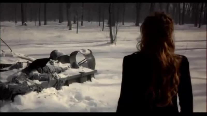Mylene Farmer - Fuck them all (Rising Dou²s Remix