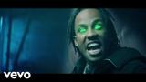 Rich The Kid - Splashin Official Music Video