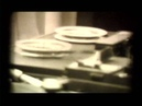 ДДТ - Рожденный в СССР Official video