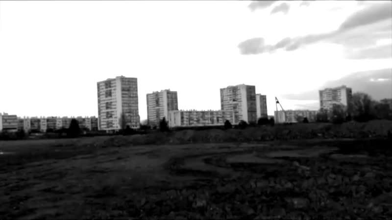 Mehmet Akar - Narcissism (Original Mix) [SonarHouse]