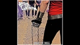 Iron Curtain - Hit &amp Run (Girlschool Cover)