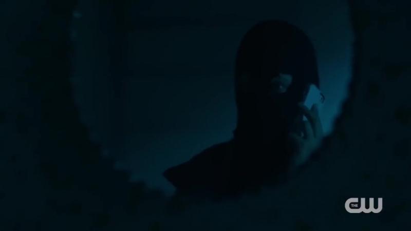 Ривердейл (3 сезон) _ Riverdale — Русский трейлер _ Комик-Кон 2018.mp4