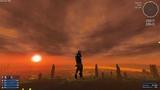 Empyrion Galactic l космос дорога к своему кораблю после вылета
