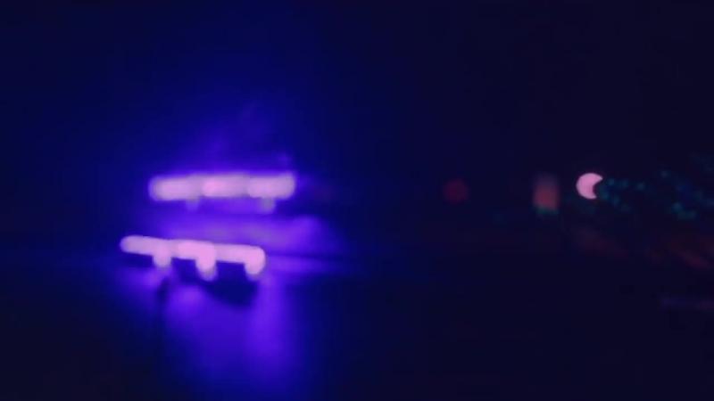 Baauer ft AlunaGeorge Rae Sremmurd-One Touch(VideooHUB)