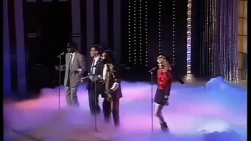ВЕРНИСЬ И ОСТАНЬСЯ - Come Back And Stay - Bad Boys Blue -1987