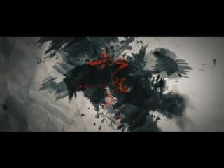 与冯小刚、毒舌电影一起造电影:华语新武侠《无名狂》 - 摩点 - 文化创意众筹社区