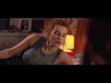 Полночное солнце  (2018) #драма, #мелодрама, #среда, #кинопоиск, #фильмы ,#выбор,#кино, #приколы, #ржака, #топ