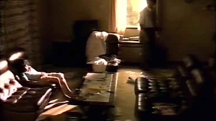 Ju on The Cursed 2 2000