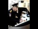 Офицер Республики Калмыкия, г.Элиста