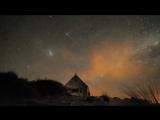 Armin van Buuren Vini Vici feat. Hilight Tribe - Great Spirit (Music Video)