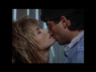 rebecca-de-mornay-sex-scene-lupavideos