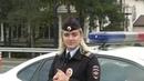 Переодетая красавица Блатные номера Подполковник получил штрафы Горячий ключ