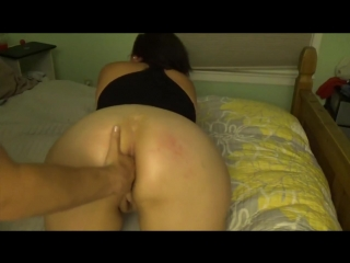 Маму впервые трахают в анал (HD 1080, ass big tits cum hardcore, blowjob, anal pov, incest milf mom, mature, home new porn 2018)
