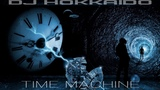 THE 80'S RETURN (BIG BANG '80 THE TIME MACHINE) DJ HOKKAIDO