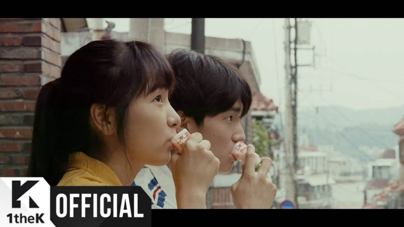 [Teaser] Yang Hee Eun(양희은), Sung Si Kyung(성시경) _ YOU(늘 그대) (Song Ver.)