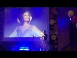Whitney Houston - I Will Always Love You (sax)