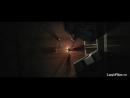 Одаренные: Озвученный трейлер второго сезона с «Комик-Кона». LostFilm.TV