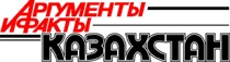 Олег Белов  -  АиФ Казахстан
