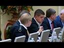 Юлія Тимошенко владі Вам кінець Відповісте за кожен злочин
