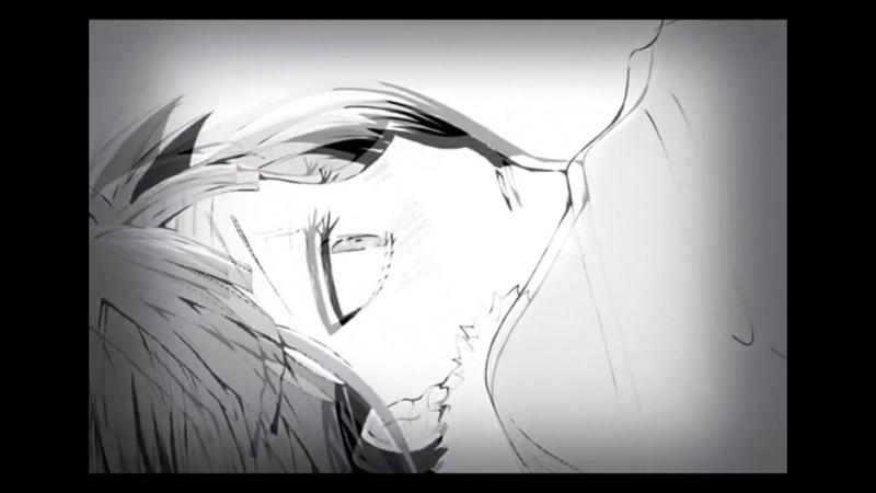 Sachi iro no One Room Manga vine