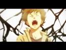 Music: Myth x Brothel - The One ★[AMV Anime Клипы]★  \ Mirai Nikki \ Дневник будущего \