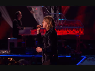 Kygo feat. Conrad Sewell -  Firestone - (Live on the Honda Stage at the 2018 iHeartRadio Musi...