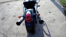Aprilia Red Ros 4T 50 ccm