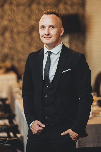 Владимир Сибикеев