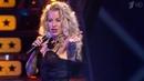 Lian Ross - Say You'll Never Live Discoteka 80 Moscow 2014 FullHD