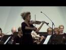 14Юбилейный концерт 25 лет - Камерный оркестр - Эля Игламова 17.11.2017 Нижнекамск