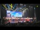 ОКЦ г.Гомель Концерт в рамках Дней культуры Украины в Беларуси